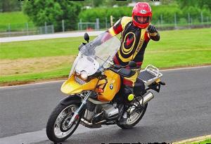 Tips_Button_RideCoach